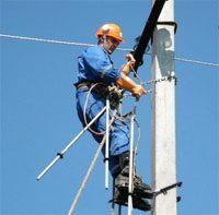 стоимость абонентского обслуживания электрики. Таштагольские электрики.