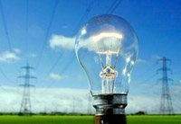 электромонтаж и комплексное абонентское обслуживание электрики в Таштаголе